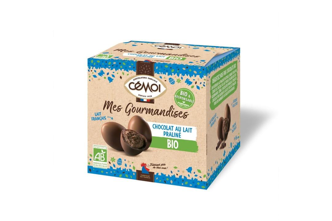 chocolat-paques-cemoi-2021