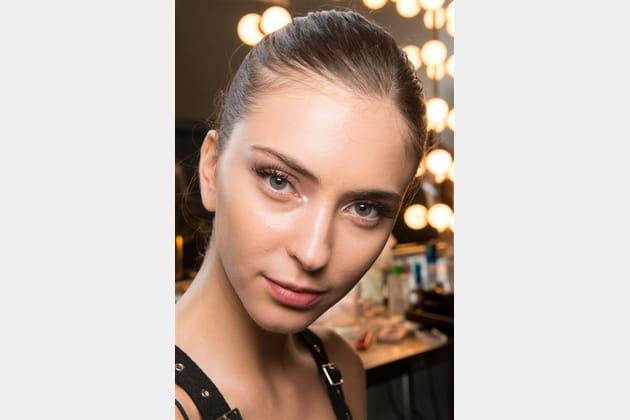 Pamella Roland (Backstage) - photo 14