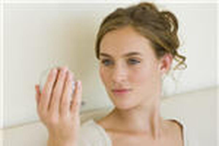 Semaine européenne de prévention du cancer du col de l'utérus