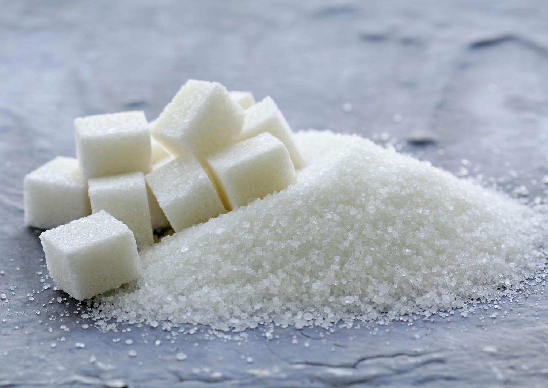 La consommation de sucre augmente le risque de cancer