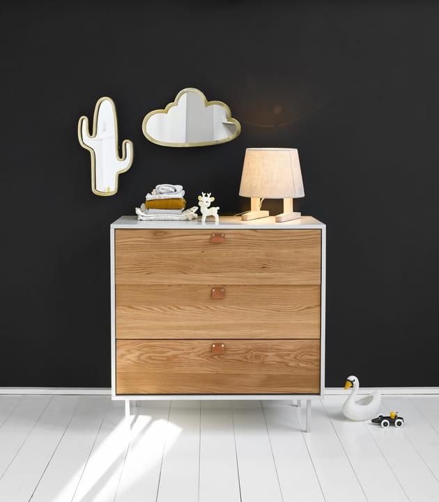 commode carabala. Black Bedroom Furniture Sets. Home Design Ideas
