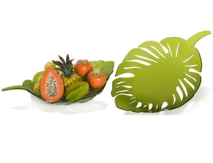 la corbeille de fruits pour ag products. Black Bedroom Furniture Sets. Home Design Ideas