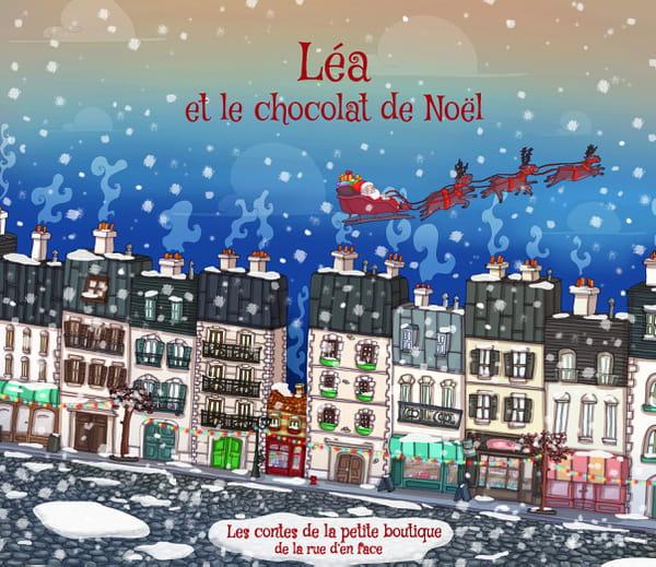 lea-et-le-chocolat-de-noel