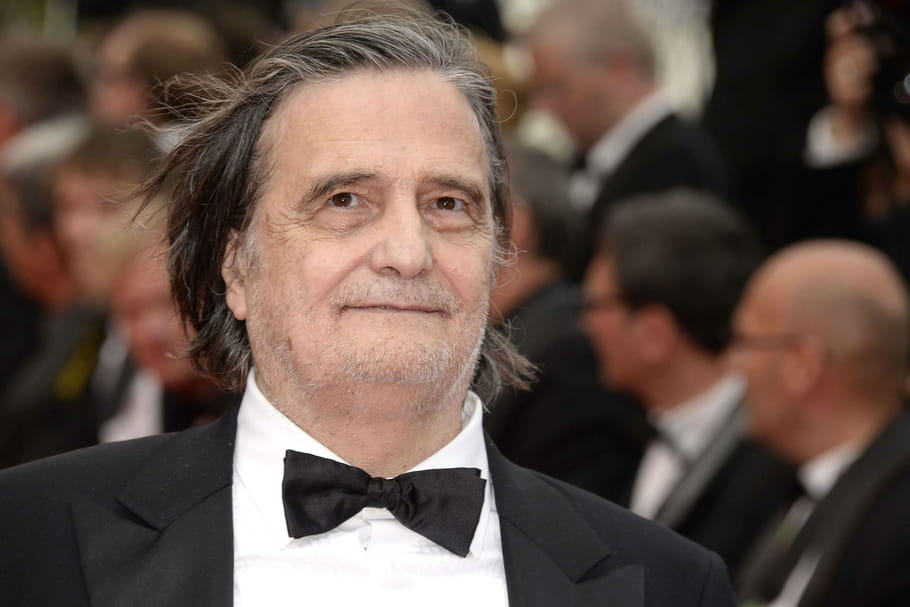 Festival de Cannes : Jean-Pierre Léaud à l'honneur