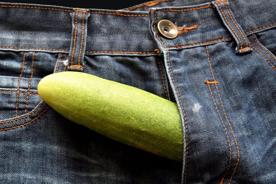 Capote vegan, sex-toy solaire, lubrifiant bio: vive le sexe écolo!