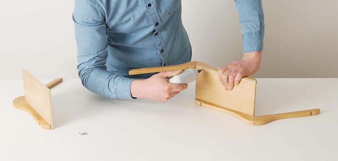DIY-etagere-en-cintres-pierre-lota-etape-4