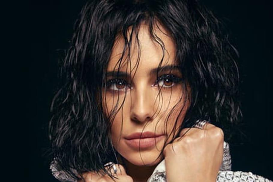 """Cheryl Cole: """"J'ai cru devenir dingue d'amour"""""""