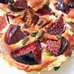 choix fruits leg 100 100 cuisiner gastronomie 951185