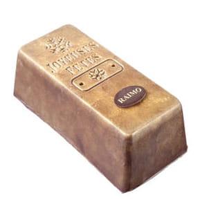 le raimo d'or