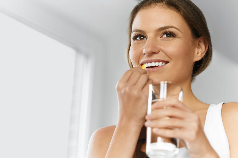 Comment maigrir avec les probiotiques?