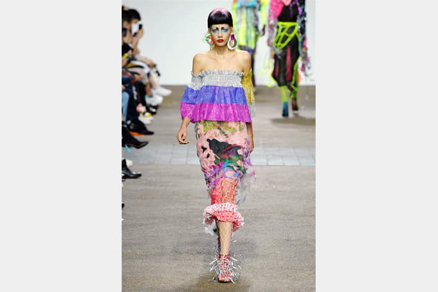 Fashion East - passage 12