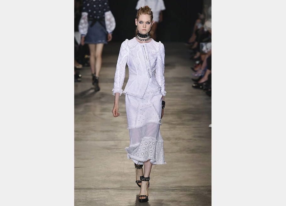 Andrew Gn - passage 11