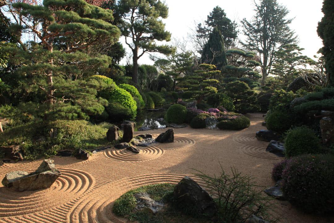 jardin-japonais-erik-borja