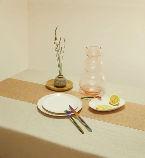L'objet du désir: le vase Absolument Maison