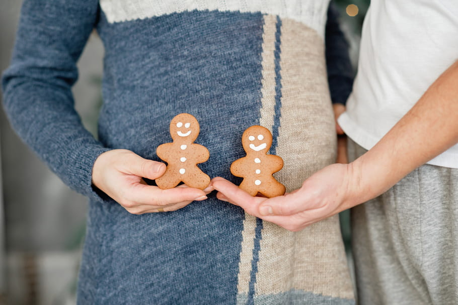 Aides pour parents de jumeaux: durée du congé mat, allocations?