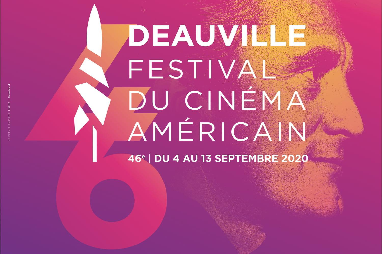 Films cannois, Femmes réalisatrices et Sujets forts... au Festival du Cinéma Américain de Deauville