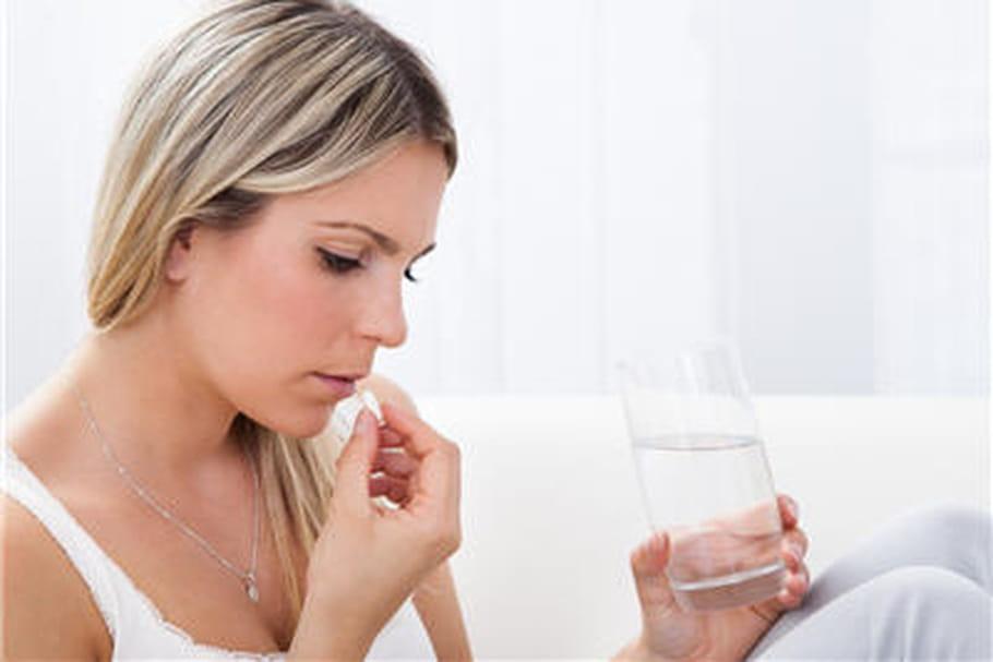 Baclofène : pas pour maigrir