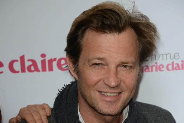 Laurent Delahousse