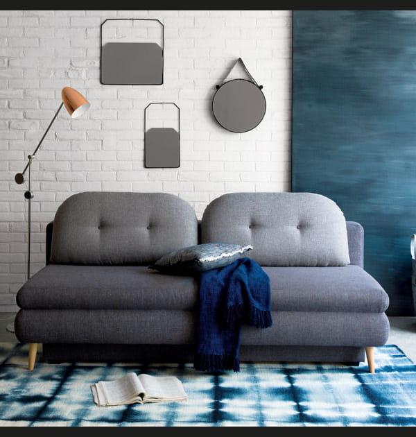 15canapés-lits pratiques et tout confort