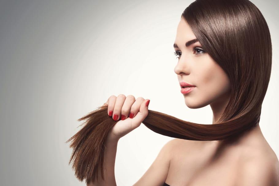 Comment protéger ses cheveux du froid