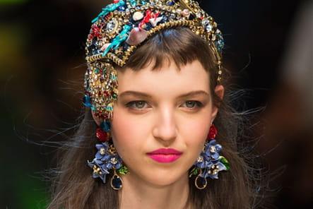 Dolce & Gabbana (Close Up) - photo 30