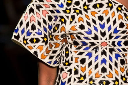 Barbara Bui (Close Up) - photo 30