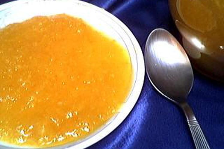 Abricots rigolos