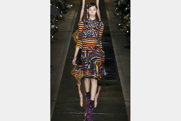 Givenchy - passage 27
