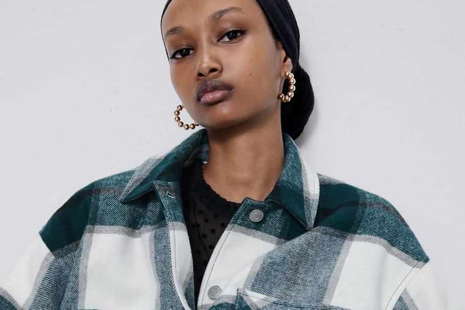 Quelles sont les meilleures ventes Zara de la rentrée?