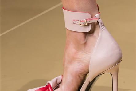 Atelier Versace (Close Up) - photo 14