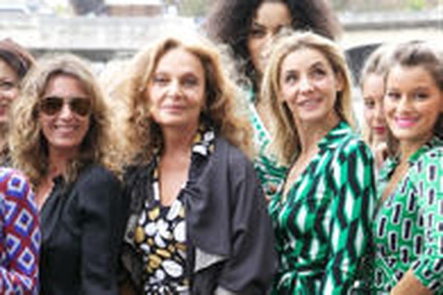 Sephora Chez Un Furstenberg Parfum Von Lance Nouveau Diane uTwOkZlPXi