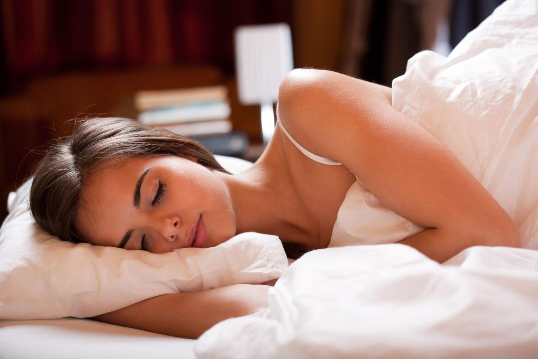 Phases du sommeil: paradoxal, lent, profond, durée d'un cycle...