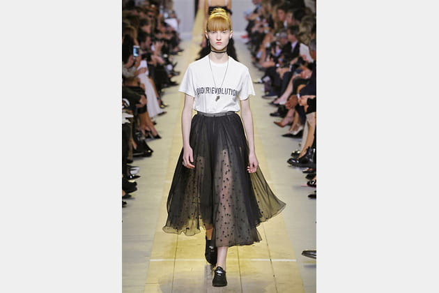 Christian Dior - passage 47