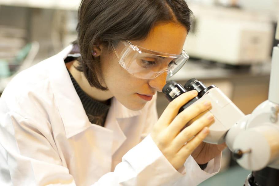 Thérapie génique : succès d'un traitement contre le Syndrome de Wiskott-Aldrich