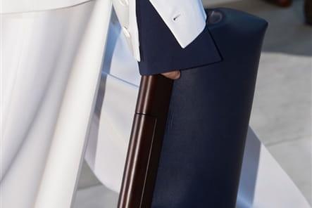 Michael Kors (Close Up) - photo 10