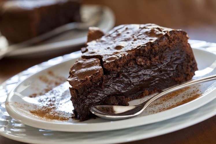 Gâteau au chocolat : la meilleure recette