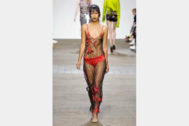 Fashion East - passage 29