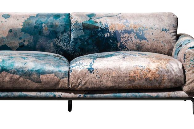 Canapé Willow de Timothy Oulton