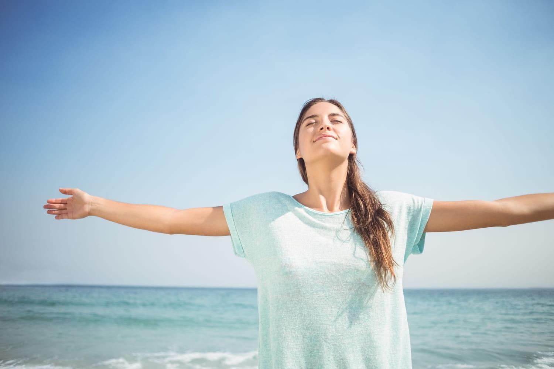 Comment avoir (ou reprendre) confiance en soi?