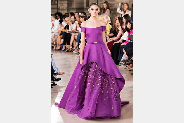 Georges Hobeika - passage 33