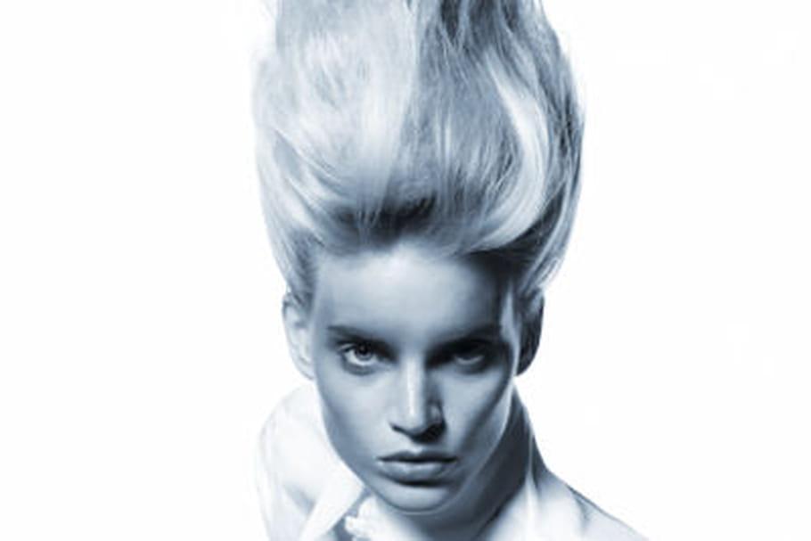 Mondial Coiffure Beauté 2012, un rendez-vous incontournable pour les professionnels de la coiffure