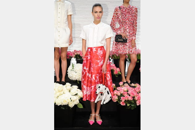 Kate Spade New York - passage 7