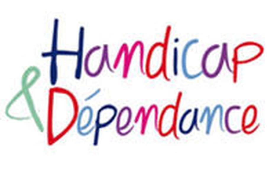 Handicap et dépendance: du 23au 25novembre à Paris