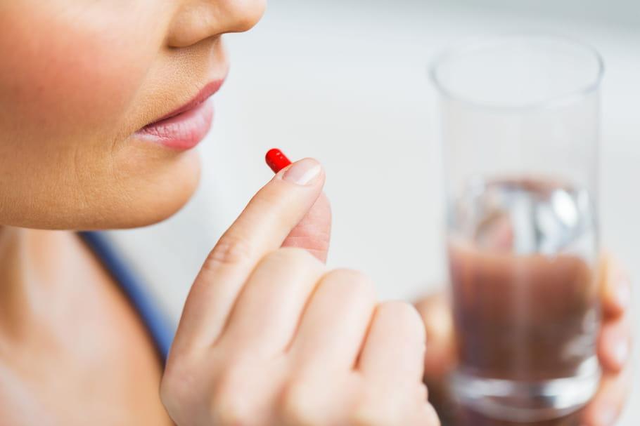 Modafinil: un médicament du sommeil interdit pendant la grossesse
