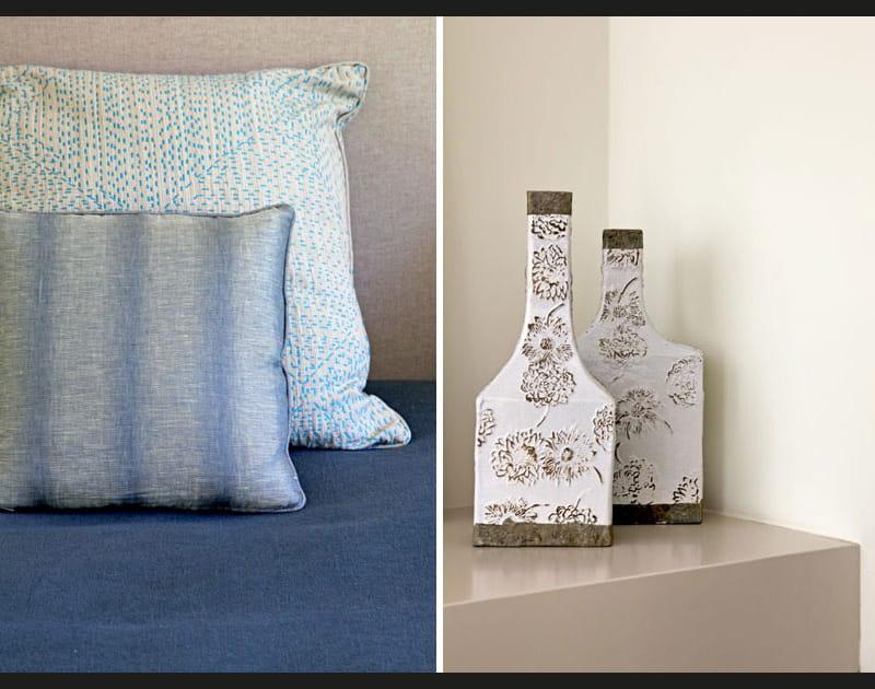 Harmonie textile