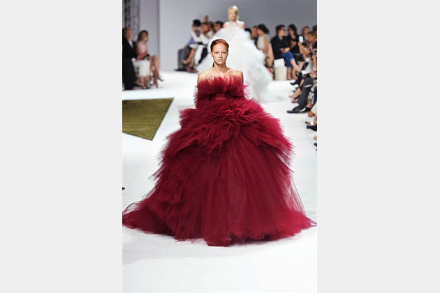 Giambattista Valli - passage 46