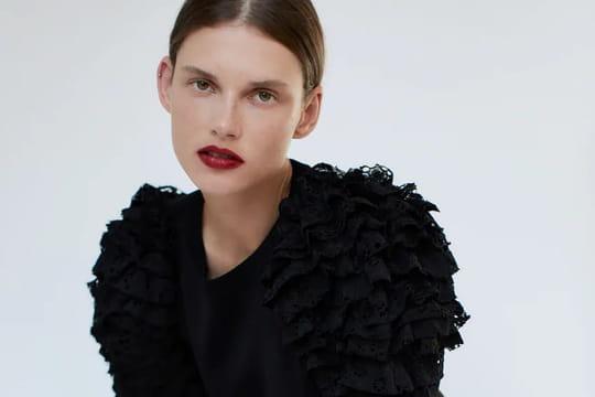 Nouvelle collection Zara: les musts de la rentrée à shopper
