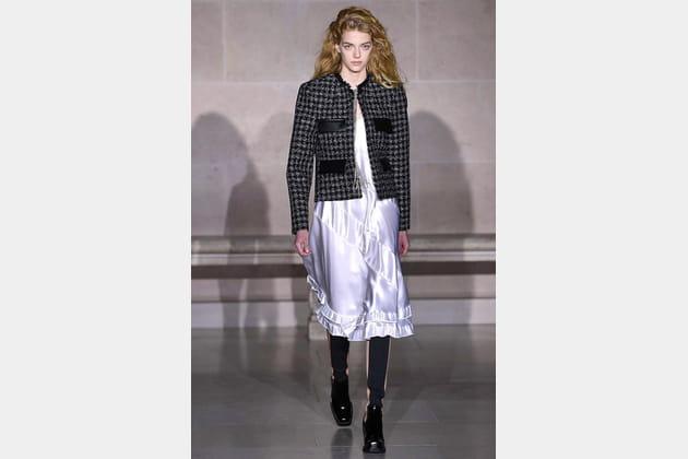 Louis Vuitton - passage 6