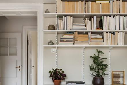 Rangement Les Astuces Pour Une Maison Ordonnee Et Rangee