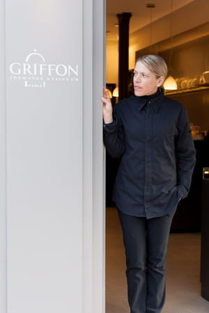 claire-griffon-façade-fromagerie-griffon